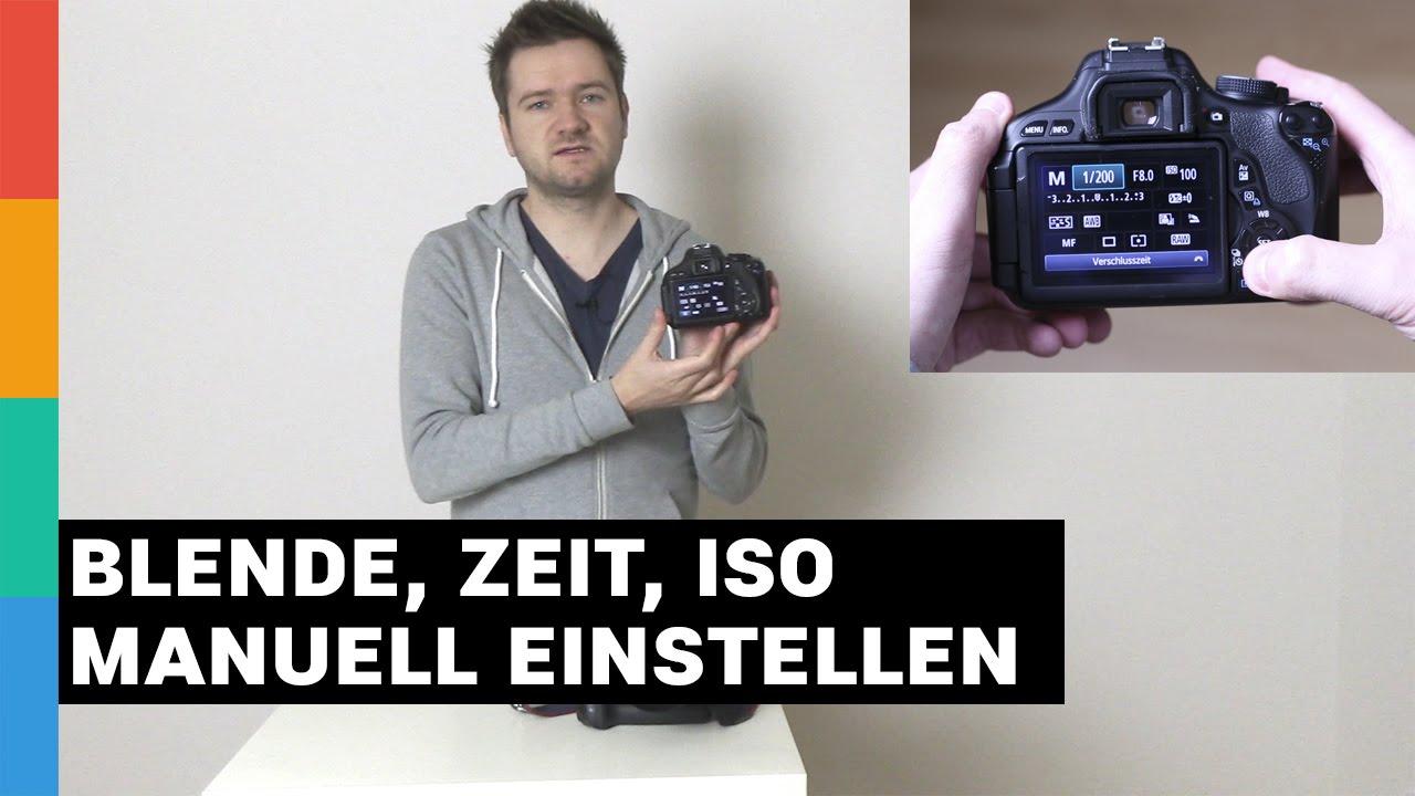 Torsten Stolze - Blog